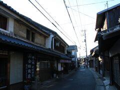 2014 岡山の旅 2/8 下津井 (1日目)