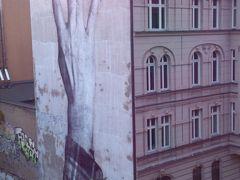2014年、今年はやっぱりドイツでしょ。ミュンヘンと「壁の崩壊から25年」のベルリンへ~ベルリン到着、ホテルにチェックイン編~