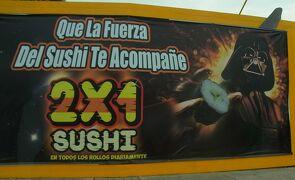 【出張、出張】今年最後のMexico =後編=