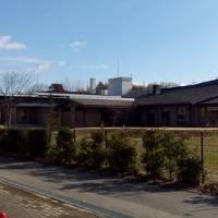2014 京都湯の花温泉・烟河 お泊まり忘年会