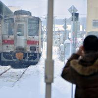 冬の北海道を巡る旅 ~最北の地に広がる景勝地の数々を満喫してきた~