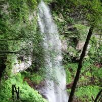 みなかみ高原_Minakami Kogen 奥利根の水源!そして豊富な湯量の『湯の小屋温泉』