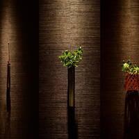 AMAN TOKYO アマン東京 (プレミアルーム・ツイン) 宿泊記 & ブログ