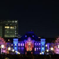 【東京駅開業100周年おめでとうございます\(^o^)/】東京ミチテラス2014に訪れてみた