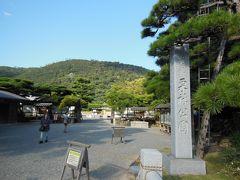 香川の旅2