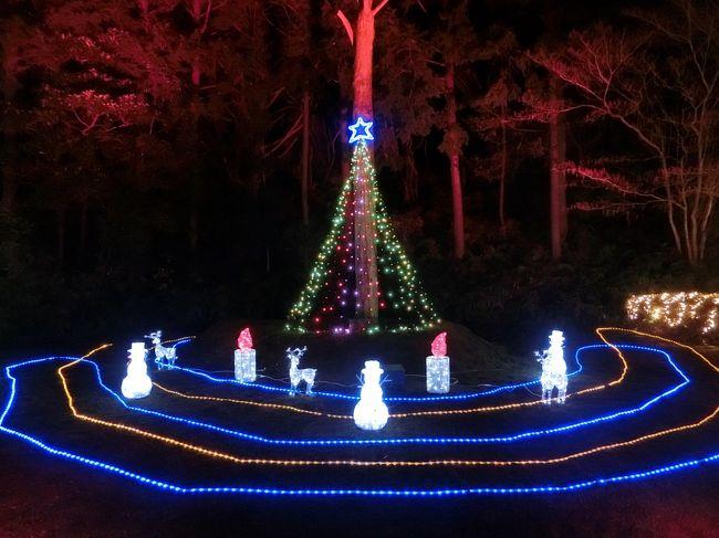「クリスマスはエクシブ鳥羽で」これが最近の我々夫婦のクリスマスの過ごし方になってきた。子供たちは既に独立し家から離れてしまったので、今や熟年夫婦だけの静かなクリスマスである。<br /><br />私のホームページに旅行記多数あり。<br />『第二の人生を豊かに』<br />http://www.e-funahashi.jp/<br />(新刊『夢の豪華客船クルーズの旅<br />ー大衆レジャーとなった世界の船旅ー』案内あり)