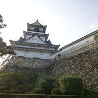 四国旅行+京都初詣④~高知市