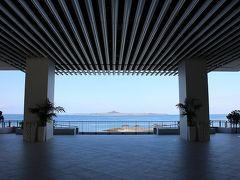 年越しは気温20℃の沖縄で【オリオンモトブリゾート&スパ滞在編】年末年始の6日間いくらで楽しめたかな?旅の総費用も大公開【前編】