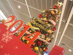 新婚旅行でタイ、バンコクへ★初めてのアジア!移動&初サクララウンジ&キャセイパシフィック航空ビジネスクラスレポ!!