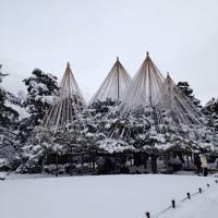 金沢~永平寺の旅