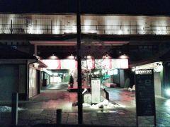 ぷらっと京都<2015冬>嵐山