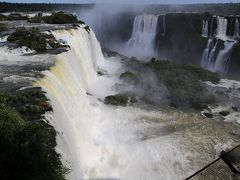 謎を探る南米3カ国旅行~13日間で飛行機10回~《アルゼンチン編》