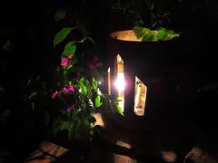 ルアンプラバン(ラオス旅行記) その2