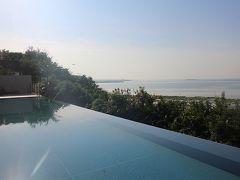 年越しは気温20℃の沖縄で【瀬長島ホテル滞在編】年末年始の6日間いくらで楽しめたかな?旅の総費用も大公開【後編】