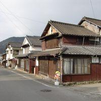 小京都 秋月を気ままにぶらり旅。