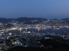 長崎から佐賀、そして柳川をめぐり小倉へ(2)