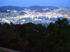 長崎から佐賀、そして柳川をめぐり小倉へ(3)