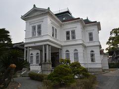 長崎から佐賀、そして柳川をめぐり小倉へ(5)