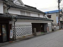 長崎から佐賀、そして柳川をめぐり小倉へ(6)
