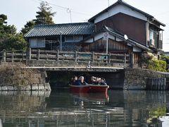長崎から佐賀、そして柳川をめぐり小倉へ(7)