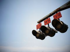 北海道フリーパス 乗車1,300キロ 周遊の旅