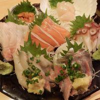 バニラで行った札幌&小樽旅で分かった10のこと。