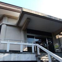 そごう美術館(横浜そごう内)・大田区龍子記念館(日本画)を訪ねて