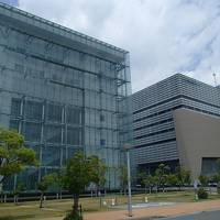 神戸・淡路島旅行(地震と珈琲)