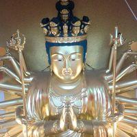 青春18きっぷの旅は第3日目~和歌山滞在中は青春18きっぷは使用せず、相変わらず高いところに上りたがるの巻 <〆は地味に紀三井寺>