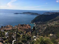 """格安ツアーで巡る""""地中海をたどる旅""""イタリア・南フランス・スペイン"""
