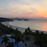 沖縄旅行2015年1月 Part2