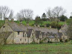 両親と行くフランス&イギリス10日間の旅 -イギリス編-
