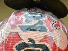 2015.2月 千本鳥居が見たくて京都へ行ってきました♪~「豆寅」でランチ~「祗おん徳屋」でわらび餅~