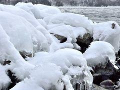 2015年冬の奥日光一泊旅行(1) 初日はグルメと温泉でのんびり