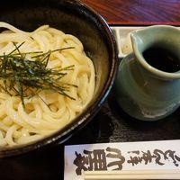 2014-02週末弾丸香川&岡山