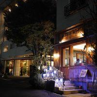 ::2014 東京ひとり旅(2/3神楽坂編 赤城神社~アグネスホテル)