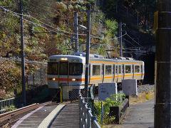 飯田線秘境駅を効率よく一日で廻る旅(前半)
