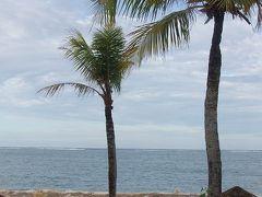 バリ島で楽しんできました