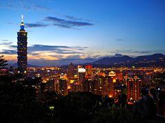 一生に一度は台湾に行くべき10の理由