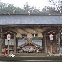 201502-01_松江神社めぐり(熊野大社・須我神社)