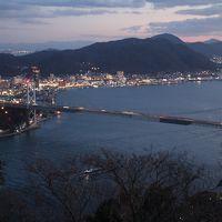 201502-04_下関 / Shimonoseki in Yamaguchi