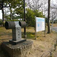 [城]ライブと高槻城址(2015.2.11-12)