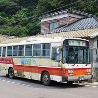 『北海道&東日本パス』群馬→新潟→庄内の旅<4日目>