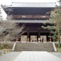 京都府・旅行記のまとめ