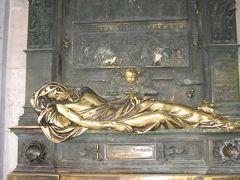ヨーロッパ 6-(27) ブリュッセルの世界遺産グラン・プラスへ、そして期待した小便小僧は・・・