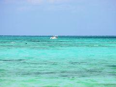 【2日目】 天気も強運で味方した八重山列島巡り 昔ながらの沖縄が残る竹富島Vol.1 ≪ビーチ編≫