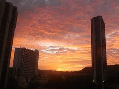 2015 From Hawaii with love♪Part9