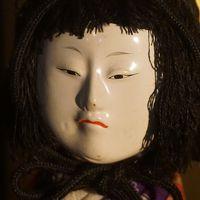 吉井・日田・佐賀とひな祭りハシゴ旅(一日目)〜久留米市内から筑後吉井のひな祭りへ。小さな町のようでも豊かな歴史を秘めています〜