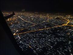 キャセイパシフィック航空ビジネスクラスで行く ホーチミン 3泊5日の男旅 4・5日目