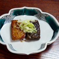 2月上旬 1泊2日金沢旅行 食は金沢にあり その1(1日目 兼六園・ランチ麩料理まで)